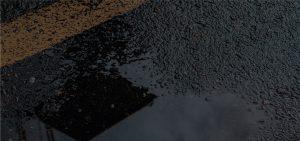 arofisa s de rl de cv, asfaltado de calles precio, asfaltadora, asfaltica, asfalto, asfalto cdmx, asfalto chapopote precio, asfalto ecologico, asfalto edomex, asfalto en frio, asfalto en frio ficha tecnica, asfalto en puebla, asfalto material de construccion, asfalto modificado, asfalto nuevo leon, asfalto precio, asfalto store, asfalto sustentable, asfalto tamaulipas, asfaltos, asfaltos de mexico, asfaltos gdl, asfaltos guadalajara, asfaltos guadalajara planta 1, asfaltos guadalajara telefono, asfaltos y concretos de nuevo laredo, asfaltos y pavimentos de mexico, asphalt, bache, bacheadora asfalto, bacheo, baches, baches cdmx, baches en cdmx, baches en edomex, baches en las calles, baches en las calles, baches en nuevo leon, baches en puebla, baches en tamaulipas, base asfalto, calafateo de grietas, carpeta asfaltica, carretera de asfalto, carton asfaltico, cemento ac 20, cemento asfaltico ac 20, chapopote asfalto, colocacion de asfalto en frio, como hacer asfalto en frio, como pintar calles, como reparar baches, como tapar un bache en avenida, como tapar un bache en calle, como tapar un bache en carretera, comprar asfalto en frio en cdmx, comprar asfalto en frio en chihuahua, comprar asfalto en frio en ciudad de mexico, comprar asfalto en frio en colima, comprar asfalto en frio en durango, comprar asfalto en frio en estado de mexico, comprar asfalto en frio en guadalahara, comprar asfalto en frio en guanajuato, comprar asfalto en frio en jalisco, comprar asfalto en frio en morelos, comprar asfalto en frio en nuevo leon, comprar asfalto en frio en queretaro, comprar asfalto en frio en san luis, comprar asfalto en frio en san luis potosi, comprar asfalto en frio en sonora, comprar asfalto en frio en tamaulipas, comprar asfalto en frio pot tonelada, comprar asfalto en frioa en edomex, comprar asfalto en frioa en mexico, comprar asfalto enfrio , comprar concentrado asfaltico, comprar mezcla asfaltica a granel, comprar mezcla asfaltica en cdmx, comprar mezcla asfaltica